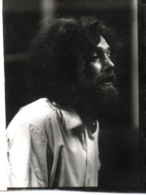 bill-fay
