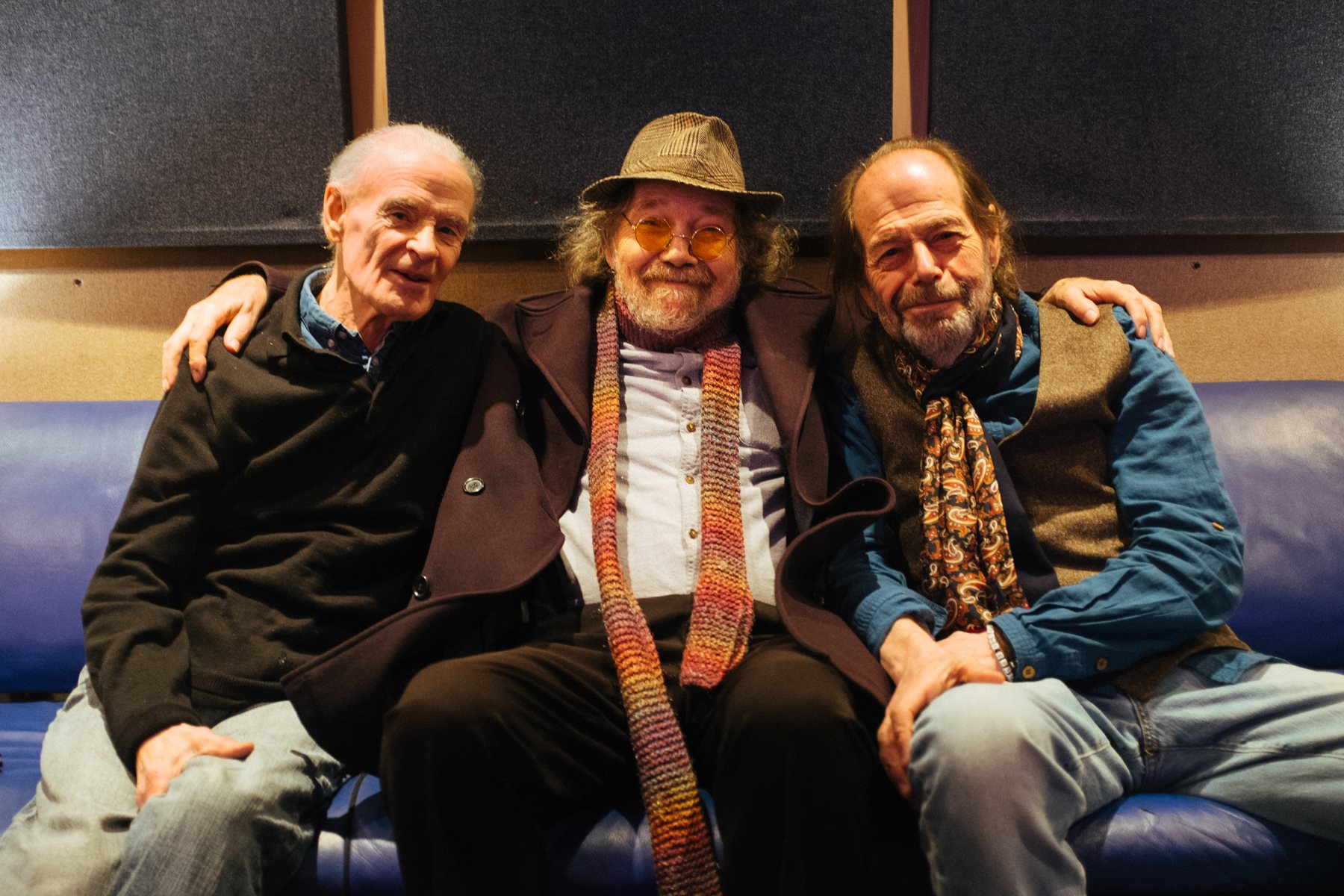 Bill-Fay-Alan-Rushton-and-me.-Bills-new-Album-Braanched-everywhere.