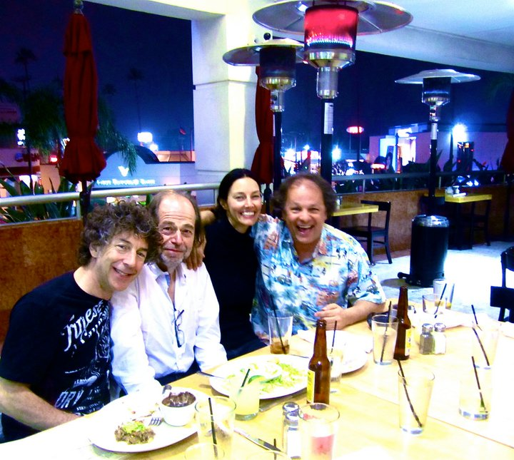 dinner-in-l-a-with-dear-friends-simon-billy-and-ralph