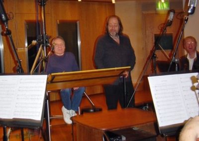 with-dear-friend-kevin-recording-strings-at-british-row