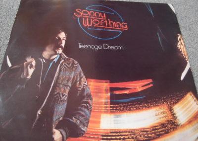 Teenage Dream - original album